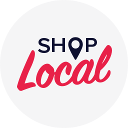 Shop Local at NO WIRES NOW