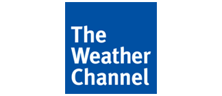 The Weather Channel | TV App |  Medford, Oregon |  DISH Authorized Retailer